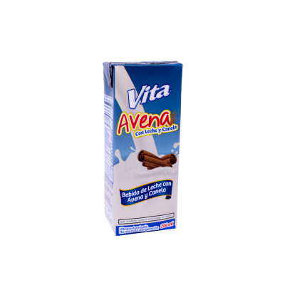 AVENA-LECHE-Y-CANELA-200ML-TETRA